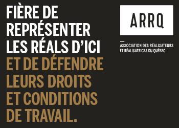 Arrq festival regard 2021 350x250 %281%29