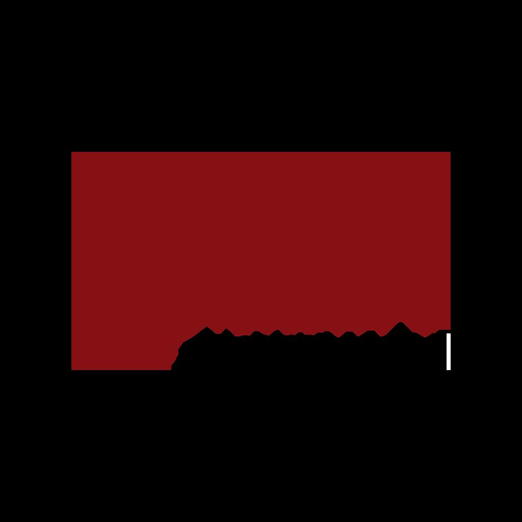 Logo legendaire