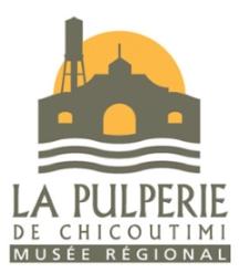 Pulperie museeregional