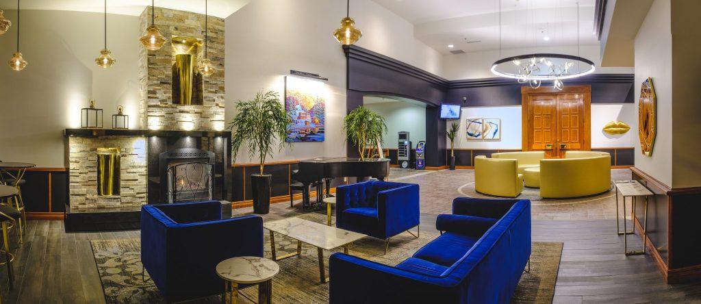 Lobby panorama 1024x444